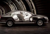副驾乘员的命不值钱?六款无副驾安全气囊的热门在售车型盘点!