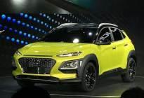 海外用户测试最省油的8款SUV,15万左右车型还不少