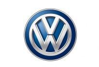德国检方指控大众汽车操纵油气数据,涉及大众、奥迪和保时捷品牌