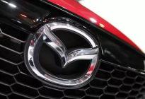 本田马自达连续多月销量下跌,日系车企仅丰田表现亮眼