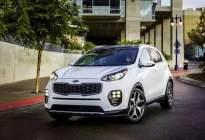 上半年全球SUV销量榜出炉,看看其中有你的车吗?