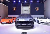 成都车展落下帷幕,哪款车最值得重点关注?