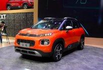 9月上市新车前瞻 有没有一款是你期待的?