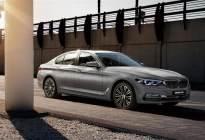 8月销量已经出炉!各大豪华品牌的中大型车都表现如何?