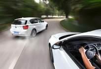 买车选前驱,还是后驱呢?网友:前驱比后驱好!