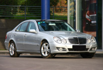 不到10万买的5款Dream Car,要是被限行了怎么办?
