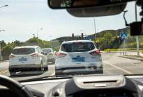 开车有这5个习惯才算是高手,网友:都做到了,就是越来越胆小!