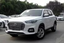 金九银十第一周:日系热门SUV集体降价,指南者更是降价3万!