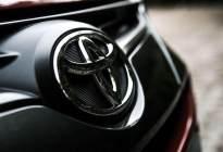 丰田旗下最值得购买的三款车,有的停产,有的却卖不出去!