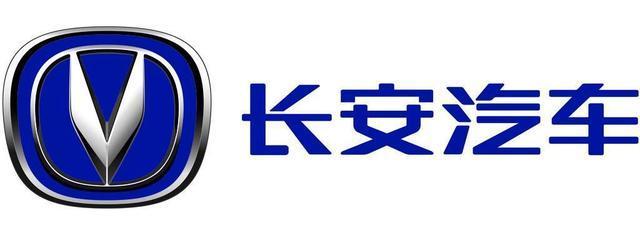 logo logo 标志 设计 矢量 矢量图 素材 图标 640_240