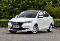 5万元买车终于可以推荐一款新车,而不再全是二手车