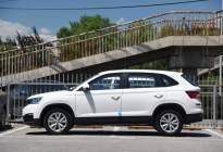 国产车价格也能买到合资车?这几款证明不仅可以,而且配置很靠谱