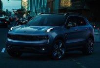 预算25万,三款中国品牌顶级SUV车型推荐,性价比远超合资车