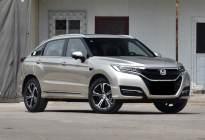 本田这款车,轴距2.82米,比汉兰达气派,降2万销量还不好
