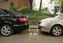 """""""最欠揍""""的6种停车行为,车主:最后一个,每次看到都想砸车!"""