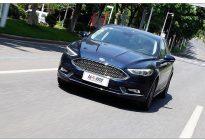 近4米9的车,油耗2L/100km,想省油看看这台合资B级车