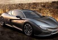 5秒破百都嫌慢 看看这几款最速国产车有多厉害!
