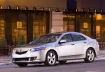 比雅阁运动比思铂睿年轻,本田新车来了,年轻人就该买辆好开的车