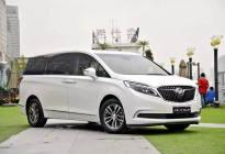 MPV市场常青树 这三款车型凭什么一直占据高位?