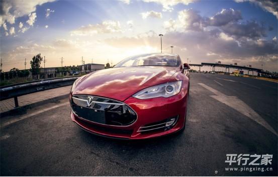 我国新能源汽车有哪些优势?