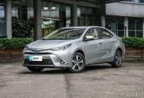 上半年卖的最好的10款新能源车,合资仅2款上榜!