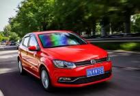 2018中国新车质量研究结果出炉!这些上榜车型是你的菜吗?