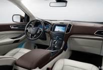 20万以内大空间、高性价比7座SUV,选这4款最合适不过了!