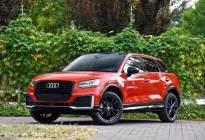 款款都是重磅,下周上市的新车才最有看点?
