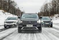 2018中国新车质量研究出炉,自主品牌质量表现如何?