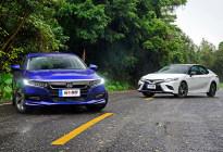 月销10000+,今年呼声最高的两款B级车都有啥亮点?