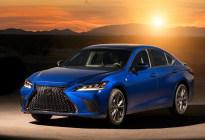 没买车的爽了!9月销量暴涨36%的豪车要国产,要大降价?