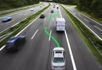 如何判断一个人开车技术的好坏?方法很简单,坐上去就知道了!