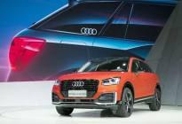 十月即将上市的5台热门车型,你更期待哪台车呢?