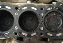 最伤发动机的三种行为,其中一种能直接把发动机干报废!