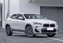 这些新车上市不到半年就降价,是产品不行还是定价太高?