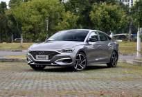 这几款重磅新车本周上市,颜值到性能都无可挑剔,上市必成爆款!