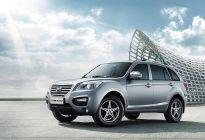 国内反应平平,海外却风生水起,这六款自主SUV真长脸