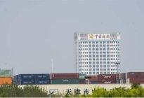 刚刚,天津海关出面,破解行业两大难题:国六开展和车辆3C录号
