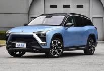 9月新能源车销量出炉 逐步成为拉动车市增长核心力量