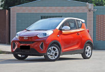 9月新能源车销量,最热销的是这款5万元的车