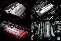 十大经典JDM引擎盘点 深渊一般的改装潜力