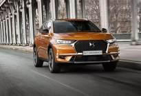 9月最让人失望SUV排行:丰田姊妹车型销量差一倍?