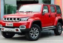 这三款国产SUV,价格虽在10万左右,但是油耗高的让人无语!