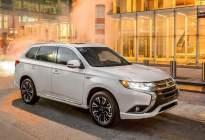 全球新能源车销量排行榜!中国车企很长脸,猜猜有没有比亚迪唐?