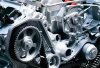 """发动机是如何""""动""""起来的?多年的疑问终于搞懂了!"""