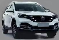 这4款国产SUV,搭载宝马发动机,最低8万就能入手!