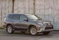 美国2018年十大最可靠汽车,8款国内有售!