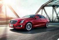 25万就能买3系?近期降价最猛的4款豪华品牌中级车!