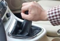 手动挡的这3个优点,开自动挡的司机只能羡慕,永远也体会不到!