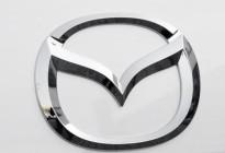 马自达1-10月国内销量同比减少4.2%